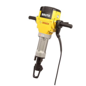 Jack Hammer 240V (Small) / Rotary Hammer - Complete Hire