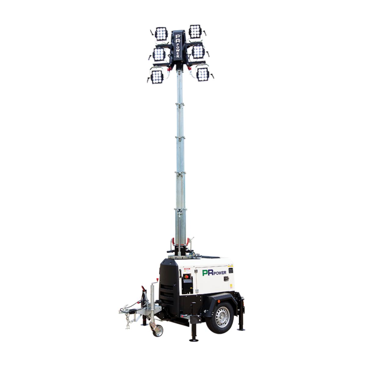 Complete Hire Equipment Pty Ltd
