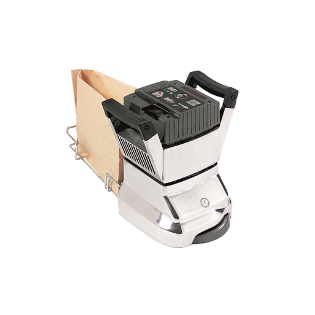 Floor Edger Complete Hire Equipment Pty Ltd